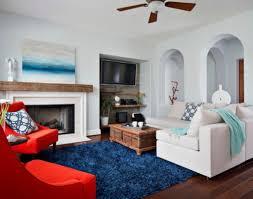 nautical interior design the interior of your home cool interior design ideas that