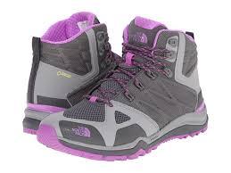 womens walking boots sale the womens hiking boots cheap high tech