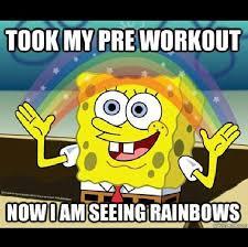 Internet Drama Meme - 20 funny pre workout memes that ll make you feel pumped up