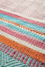 Indoor Outdoor Rug Dawson Indoor Outdoor Rug Anthropologie