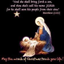 religious christmas greetings religious christmas cards choosboox