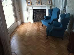 eazyfit parquet flooring