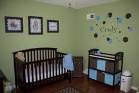 baby room colors green u2013 babyroom club
