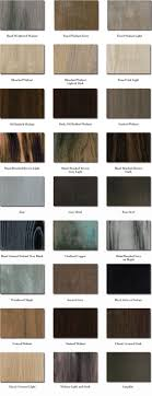wood names for furniture uv furniture