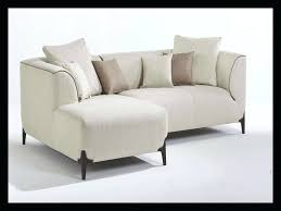 canapé stressless prix articles with canape cuir stressless prix tag canapes stressless