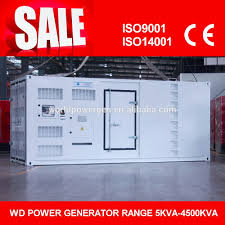 power generator power generator suppliers and manufacturers at