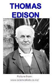 ben franklin light bulb electric people scientific contributions franklin faraday edison