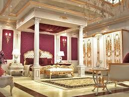 luxury bedroom interior design ideas tips home decor buzz