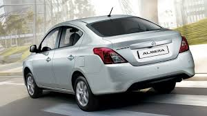 nissan almera body parts almera features nissan south africa