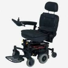 pride lx power chair from 1300 worlds best manufacturers for