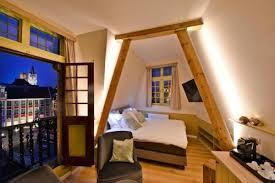 chambre hote gand les 10 meilleurs b b chambres d hôtes à gand belgique booking com