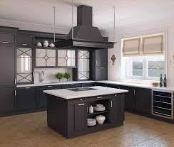 kitchen design cheshire countertops backsplash a modern twist cheshire stunning