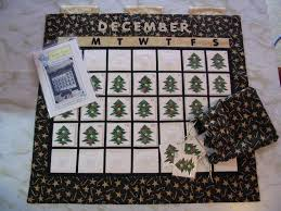Quilted Rugs Christmas Tree Quilt Designs Quilts Mug Rugs U0026 More