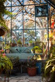 cape cod greenhouse contemporary garden vancouver by bc