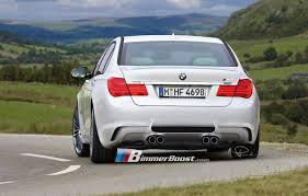bmw m7 msrp bmw m7 auto kbb