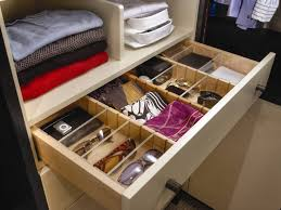 wood mode cabinet accessories master closet with small accessory storage contemporary wardrobe