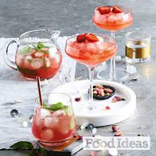 drink table recipes you love to eat drink make u0026 share public group facebook