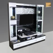 buy tv wallunit entertainment furniture unit online woodys
