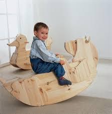 costruire sedia a dondolo dondolo in legno fai da te bricoportale fai da te e bricolage