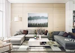 Living Room Design Ideas India Best Desk Lamp For Home Office Hostgarcia Xiedp Lights Decoration