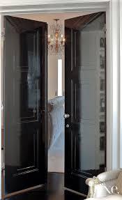 best 25 double doors interior ideas on pinterest double doors