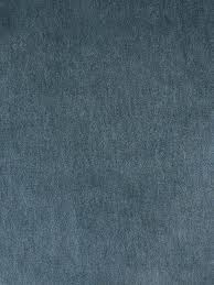 bluish grey legato in blue grey fortuny