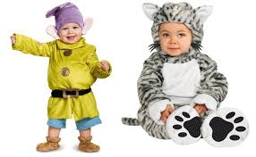 kids u0027 halloween costumes as low as 4 99 shipped extra 10 off