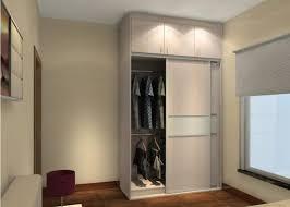 Wardrobe Designs In Bedroom Indian by Master Bedroom Wardrobe Designs India Gl Showcase For Living Room
