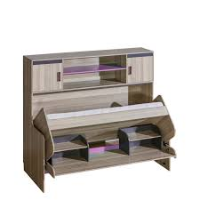 L Schreibtisch Schreibtische Fürs Kinderzimmer Uvm Niedrige Preise Mirjan24