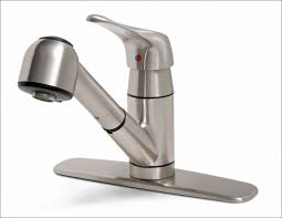 ikea kitchen faucet reviews kitchen ikea vimmern kitchen faucet ikea bathroom faucet