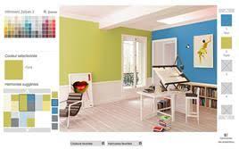 couleur d une chambre adulte couleur peinture chambre idées déco quelle couleur pour une