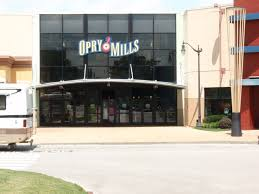 Opry Mills Map Opry Mills In Nashville Tennessee Powered By Digitaltown