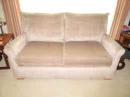 Sofa Bed Price Sofa Bed Price Reduced By 100 To 275 Multiyork Liberty Medium