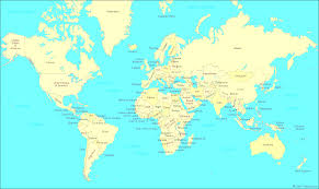 gabon in world map belgium location on the world map and besttabletfor me cool in