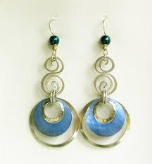 michael richardson jewelry
