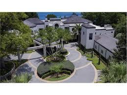 161 palmer avenue winter park fl orlando smart homes