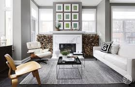 Virtual Interior Home Design by Home Design Ideas Home Design Ideas Part 10