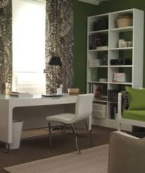 office living room 17 surprising home office ideas real simple