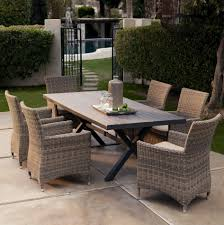Target Wicker Patio Furniture by Patio Amazing Target Outdoor Furniture Patio Table And Chairs