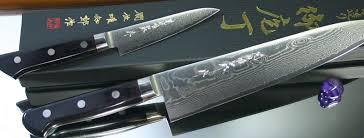 hattori kitchen knives hattori hd series kitchen craftsman and kitchens
