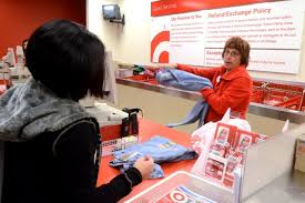 target in bridgeton black friday deals stores bustle anew with the returns of shoppers atlantic county
