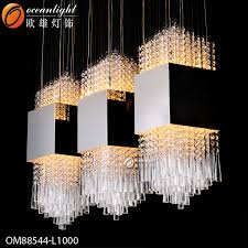 Battery Operated Hanging Lights Indian Chandelier Battery Operated Hanging Light Om88543 D600
