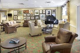 Livingroom Theatre 100 Livingroom Theatre 100 Livingroom Theatres Media Room