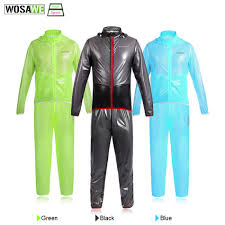 cycling rain jacket sale compare prices on fashion raincoat online shopping buy low price