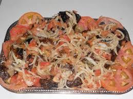 cuisine africaine pdf broiled fish poisson braisé kitchen cuisine