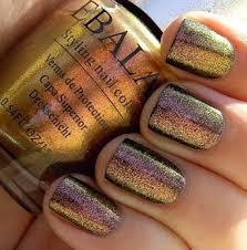 mixed nail polish mailevel net