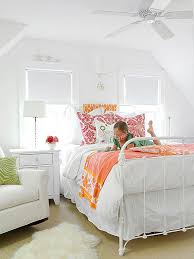 decorating girls bedroom 19 bedrooms just for girls