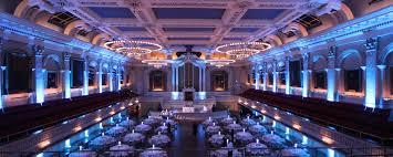 uplighting wedding event lighting up lighting texture lighting name in lights