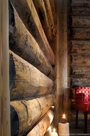 Deco Montagne Chalet 36 Best Salon Et Pièce De Vie Images On Pinterest Chalets