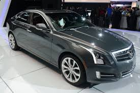 nissan altima for sale truecar top new car lease cash and finance deals for july 2013 truecar